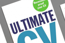 Ultimate CV: Trade secrets from a recruitment insider