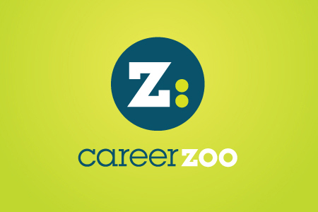 Career_Zoo_Logo_white