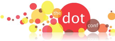 dotconf logo