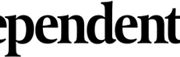 logo irish independent