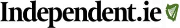 logo irish independent